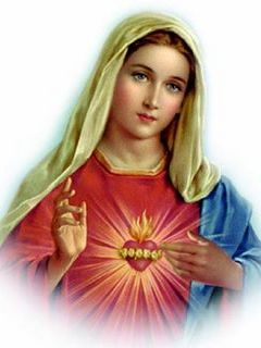 saint mary of the woods single parent personals Saint mary of the woods's best 100% free dating site for single parents join our online community of indiana single parents and meet people like you through our free saint mary of the woods single parent personal ads and online chat rooms.